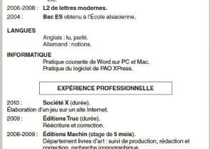 Exemple Lettre De Motivation Veterinaire Laboite Cv Fr