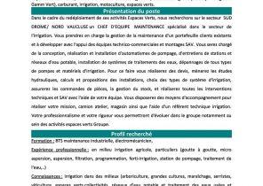 Archives Des Lettre De Motivation Page 27 Sur 46 Laboite Cv Fr