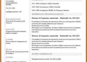 Laboite Cv Fr Page 216 Sur 218