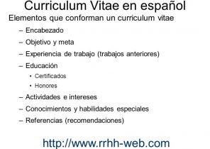 Archives Des Curriculum Vitae Page 53 Sur 68 Laboite Cv Fr