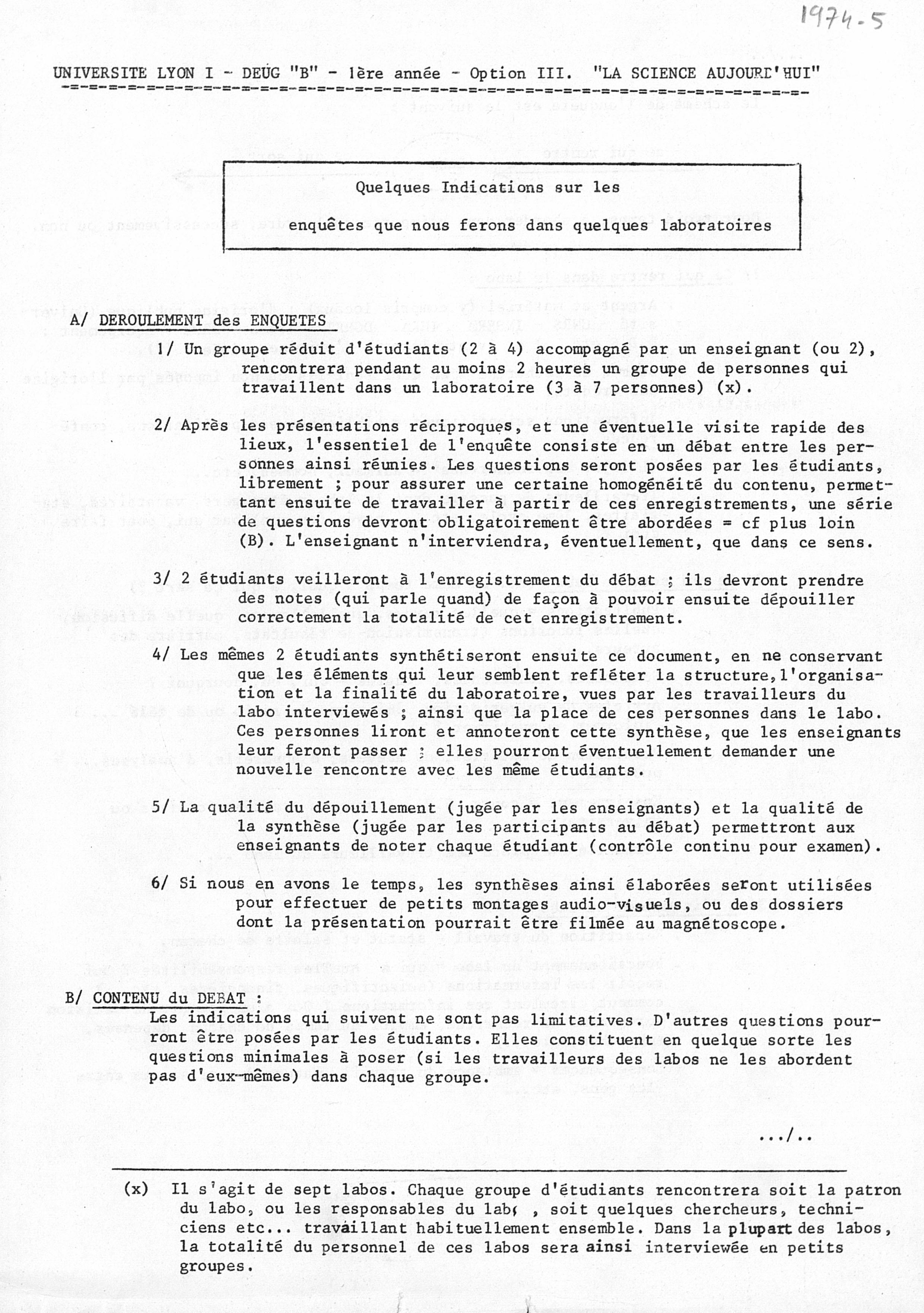 lettre de motivation licence science pour l u0026 39 ing u00e9nieur