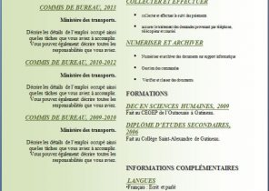 Lettre De Motivation Fongecif Reconversion Aide Soignante Laboite