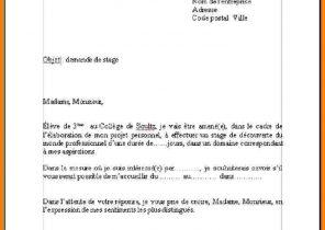 Laboite Cv Fr Page 176 Sur 217