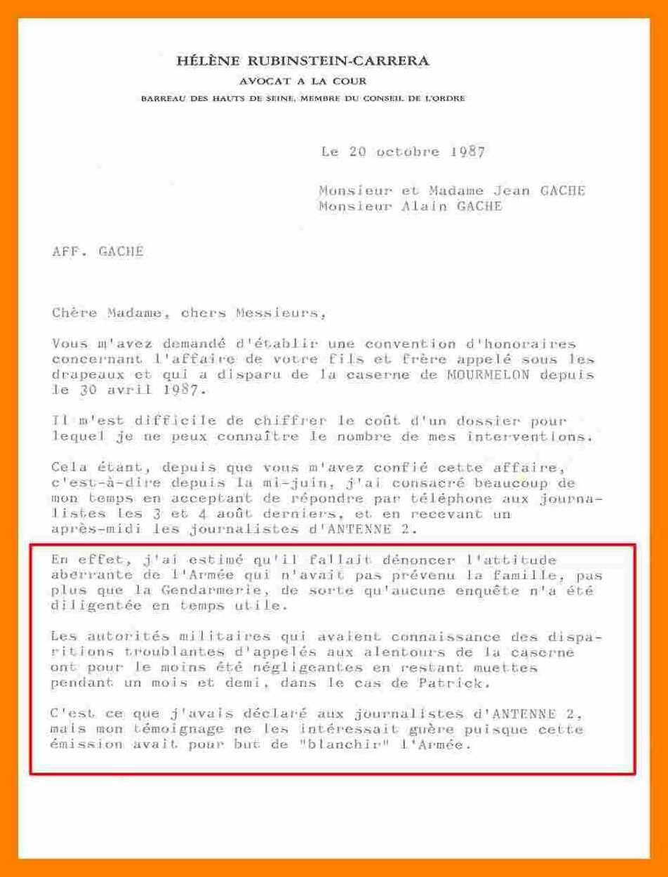 lettre de motivation armee de l air