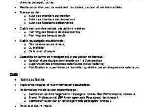 Archives Des Lettre De Motivation Page 52 Sur 66 Laboite Cv Fr
