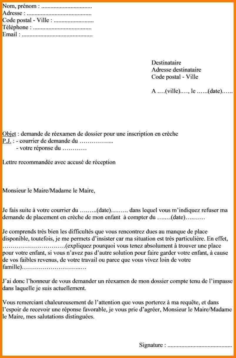 Lettre de motivation pour atsem en mairie - laboite-cv.fr