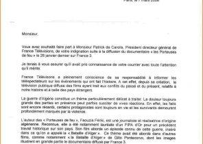 Lettre De Motivation Agent De Quai Manutentionnaire Debutant