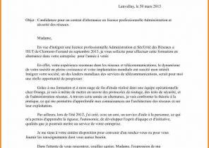 Lettre De Motivation Master Meef Anglais Laboite Cv Fr
