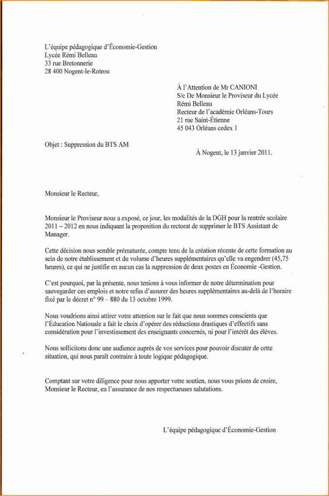 lettre de motivation assistant d  u00e9ducation coll u00e8ge