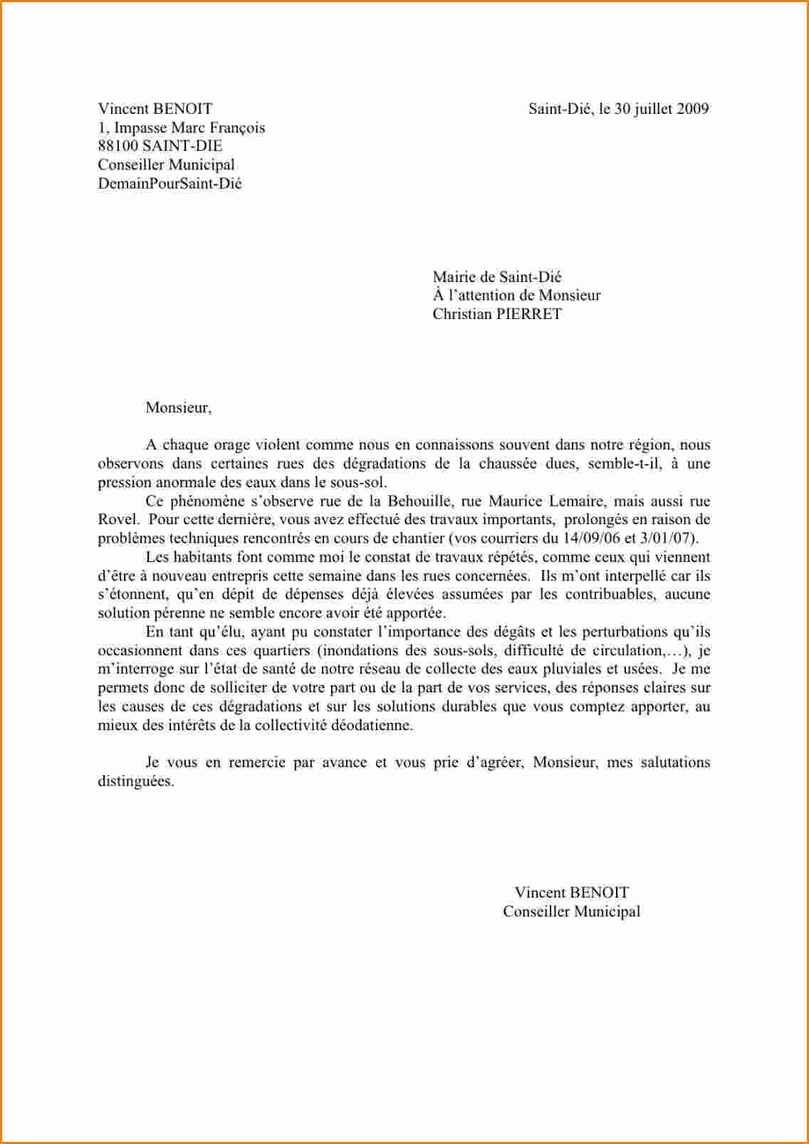 lettre de motivation interim sans experience