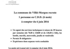 Lettre De Motivation Technicien Son Et Lumiere Laboite Cv Fr
