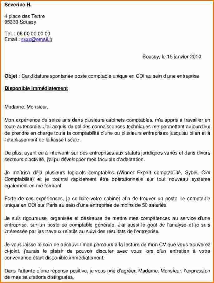 Lettre de motivation master droit public - laboite-cv.fr