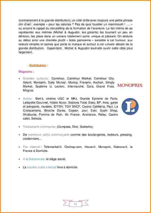 Exemple De Cv Pour Magasin Rayon Laboite Cv Fr