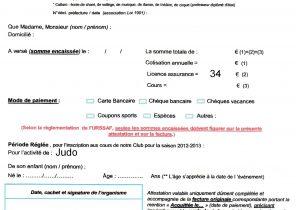 Lettre De Motivation Job Etudiants Laboite Cv Fr