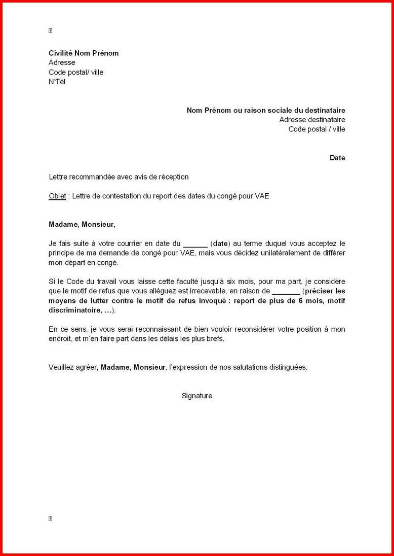 lettre de motivation agent nettoyage