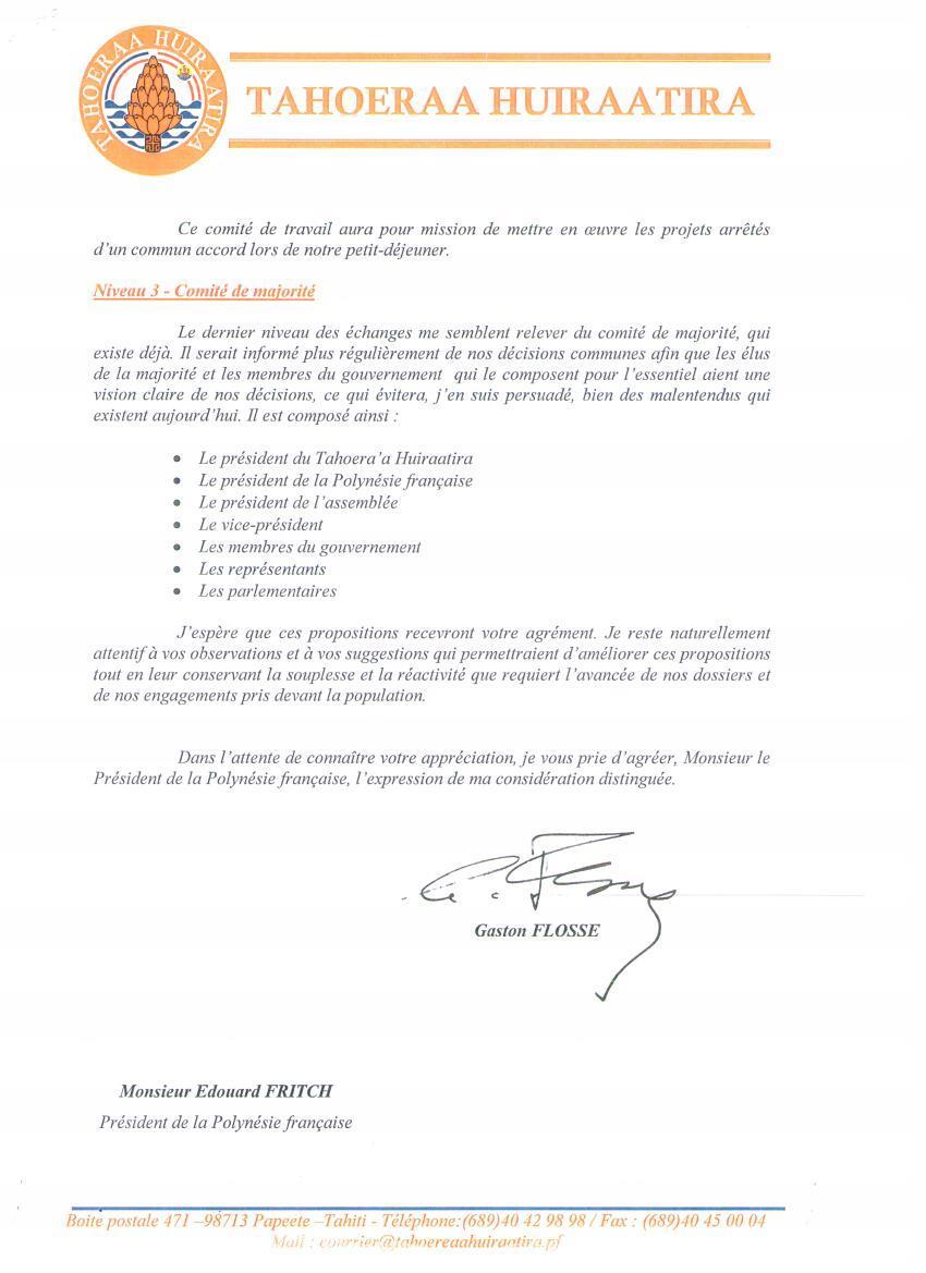 lettre de motivation pompiers