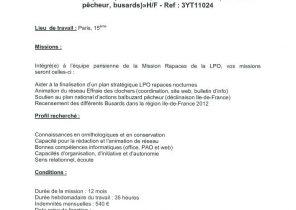 Lettre De Motivation En Suisse Laboite Cv Fr