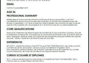 Laboite Cv Fr Page 187 Sur 218