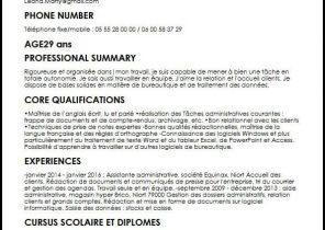 Laboite Cv Fr Page 178 Sur 217