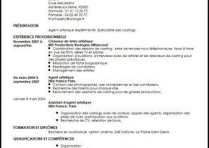Laboite Cv Fr Page 175 Sur 217