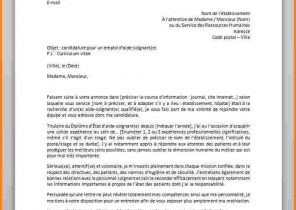 Lettre De Motivation Licence Pro Banque Pour Entreprise Laboite Cv Fr
