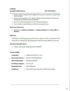 Curriculum Vitae Online Gratis Para Preencher Laboite Cv Fr