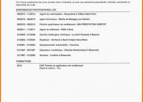 Laboite Cv Fr Page 177 Sur 218