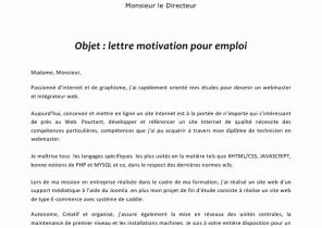 Lettre De Motivation Acces Corps Agrege Laboite Cv Fr