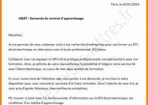 Lettre De Motivation Licence Administration Publique Laboite Cv Fr