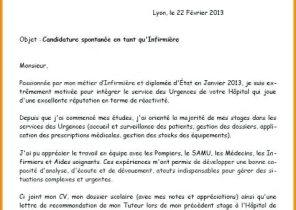 Lettre De Motivation Bac Alternance Laboite Cv Fr