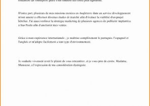 Archives Des Lettre De Motivation Page 59 Sur 66 Laboite Cv Fr