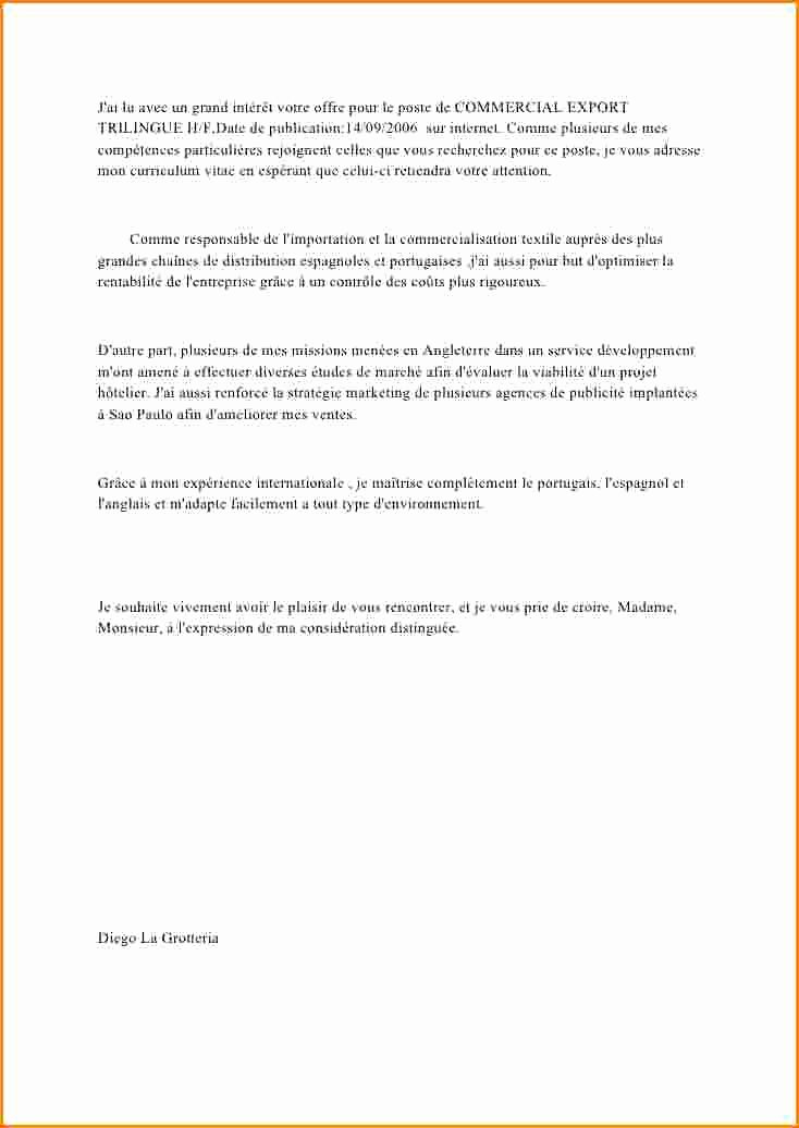 lettre de motivation pr u00e9parateur en pharmacie en alternance