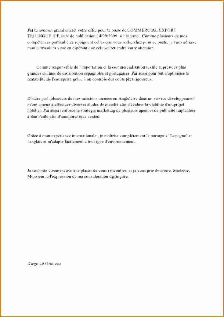 lettre de motivation pr u00e9parateur en pharmacie en alternance