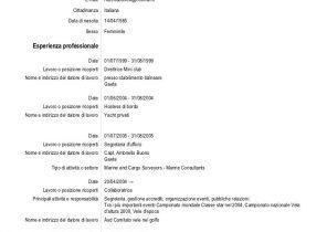 Laboite Cv Fr Page 176 Sur 179