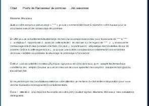 Laboite Cv Fr Page 186 Sur 218
