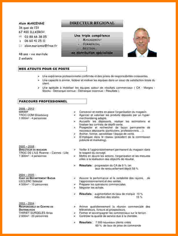 Exemple de cv infirmier jeune diplomé - laboite-cv.fr