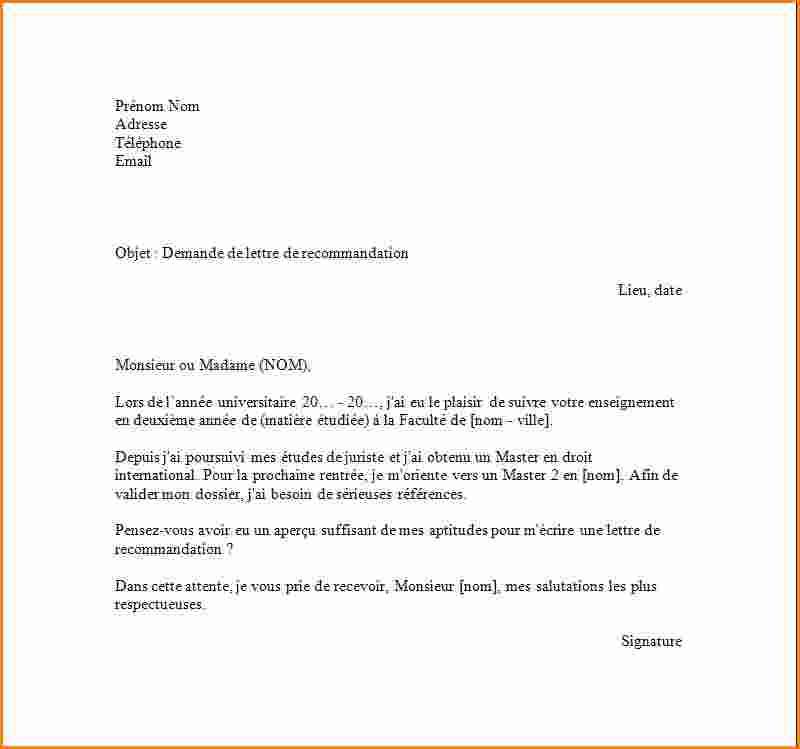 lettre de motivation annonce pole emploi