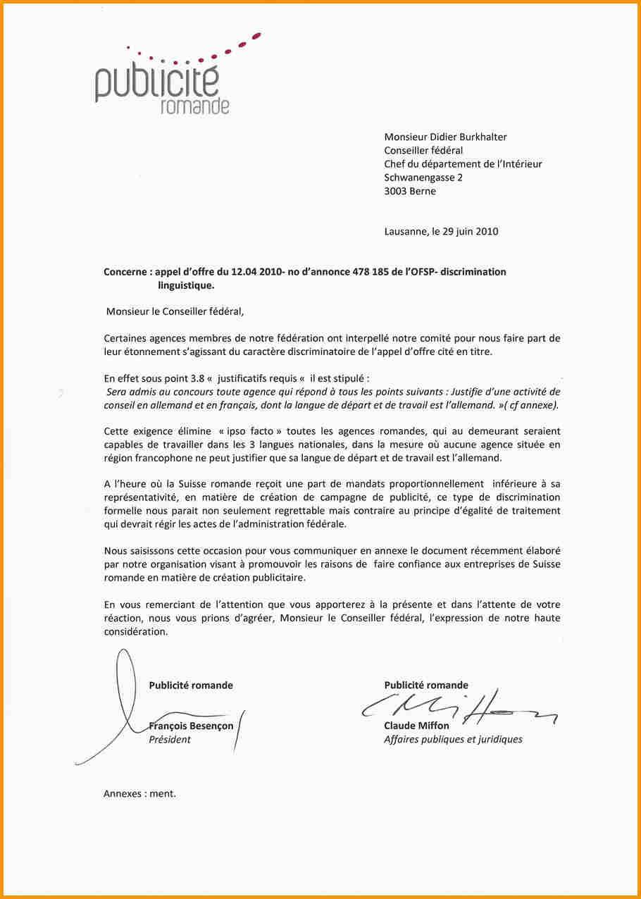lettre de motivation naturalisation