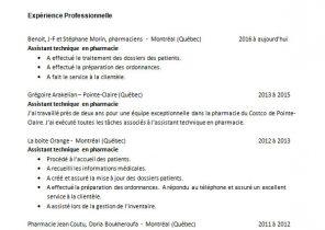 Laboite Cv Fr Page 184 Sur 218