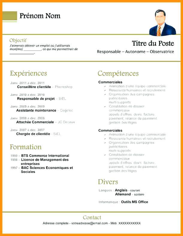 Exemple de cv spécialiste paie - laboite-cv.fr