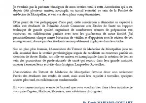 Lettre De Motivation Pharmacie Laboite Cv Fr