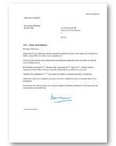 Lettre De Motivation Stage Fusion Acquisition Laboite Cv Fr
