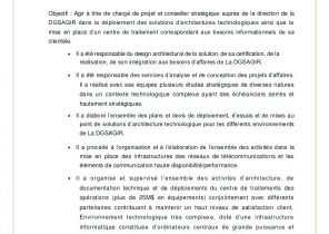 Laboite Cv Fr Page 201 Sur 218