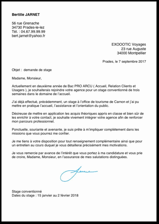lettre de motivation agent d u0026 39 entretien debutant
