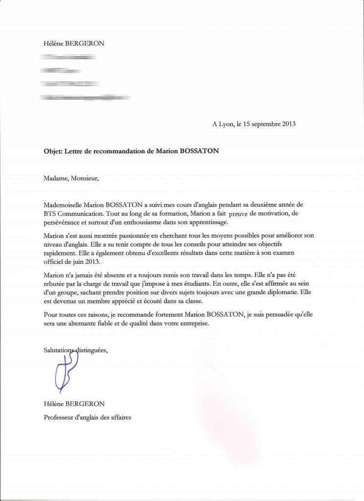 lettre de motivation pour agent daccueil hopital