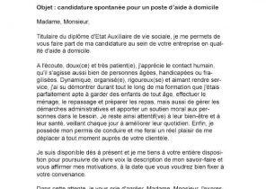 Archives Des Lettre De Motivation Page 53 Sur 66 Laboite Cv Fr