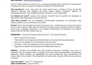 Taille Police Lettre De Motivation Laboite Cv Fr