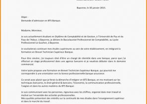 Teleprospecteur Lettre De Motivation Laboite Cv Fr