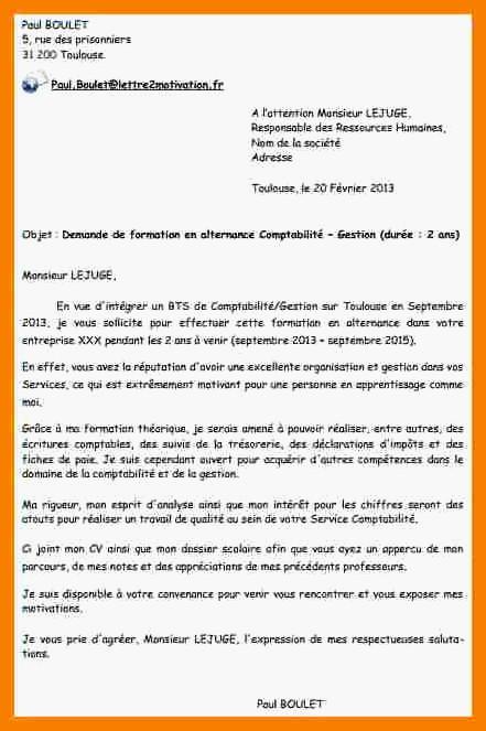 contrat de professionnalisation assistant rh