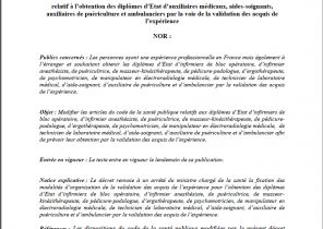 Lettre De Motivation Candidature Spontanee Job Etudiant Laboite Cv Fr